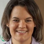 Martina Jacobson