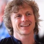 Raimund Mauch