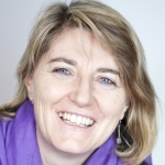 Susanne Drothler