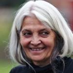 Agnes Schuster