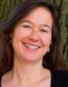 Katharina Bossinger