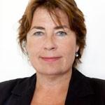 Gabriele Kaupp
